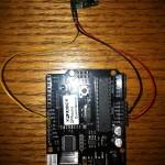 RF 433 Transmitter